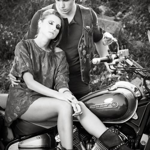 Adrian i Monika  (22)
