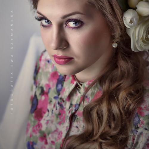 Claudia___NET___#1