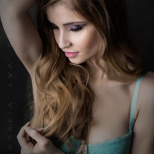 Marlena____NET___2